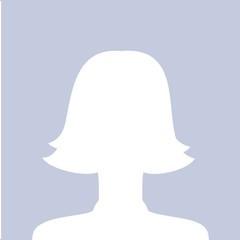 avatarfemme