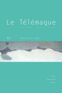 telemaque