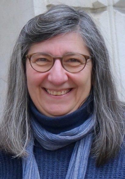 2018-Anne-Ruolt-identite-SF