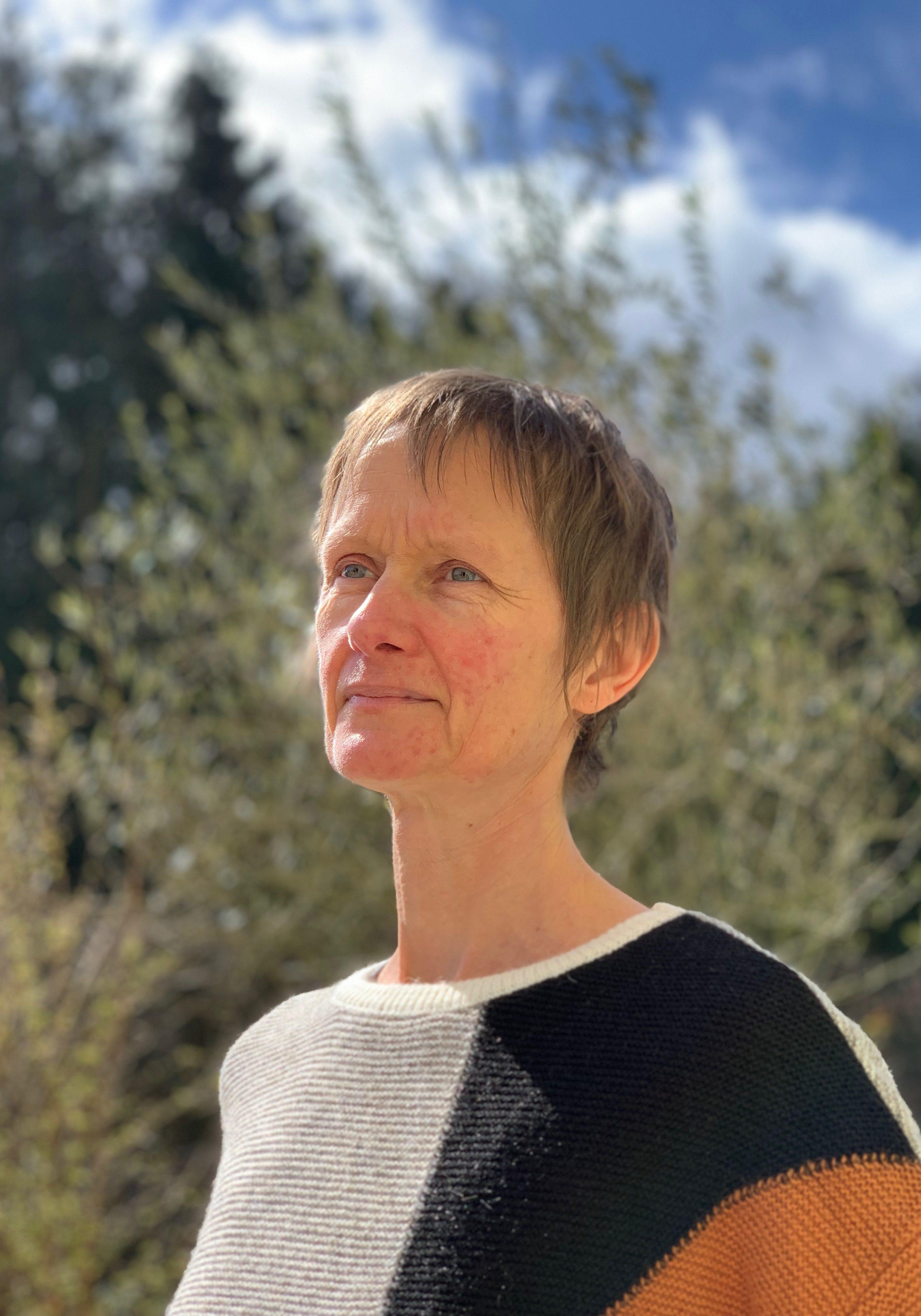 Delalande portrait 2019